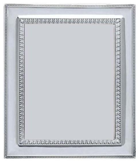 silver photo frames australia   Framejdi.org