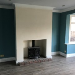 Living Room Storage Units Black Small Ideas Ikea What To Do With Our Chimney Breast?