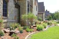 Custom Landscape Design Dallas, TX - Southwestern ...