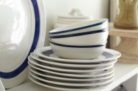 Dinnerware - Dinnerware Sets - other metro - by Homesense