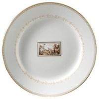 Ginori Richard Ginori Fiesole Dinnerware