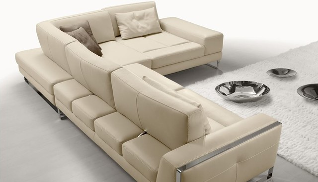 sectional sofas boston reclining chaise sofa laguna by gamma international italy modern il decor
