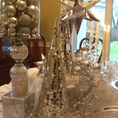 Chairs At Homegoods Office Chair Extension White And Silver Christmas Decorating - Traditional Dining Room Boston By New England Fine ...