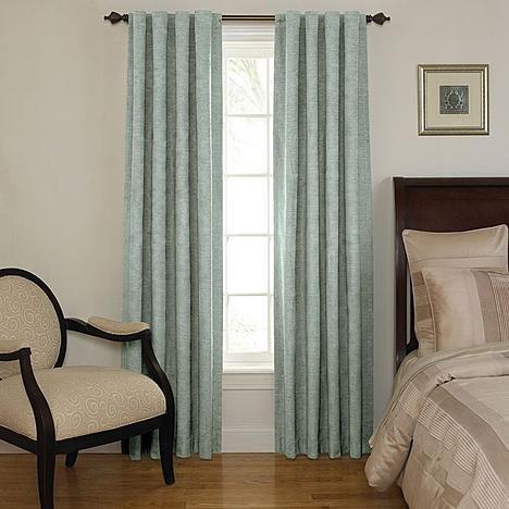 Sears Curtains