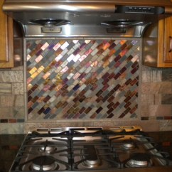 Lowes Kitchen Faucets On Sale Wall Shelving Mosaic Tile Backsplash - Cleveland By ...