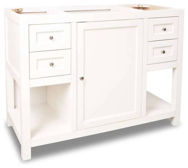 Lyn Design VAN09148  Transitional  Bathroom Vanities And Sink Consoles  by Simply Knobs And