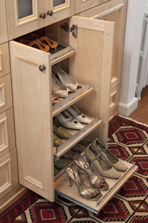 shoe storage solutions 10 easy ideas