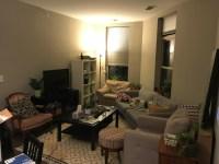 weird living rooms | www.myfamilyliving.com