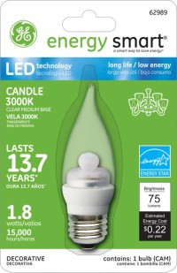 Energy Star LED - Led Bulbs - other metro - by Green Supply
