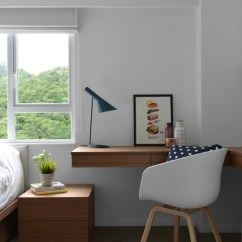 Purple Sofas Compra Online Mandy - Scandinavian Home Office Hong Kong By Hoo ...