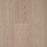 ADM Flooring - Light Grey - Stone Engineered Hardwood ...