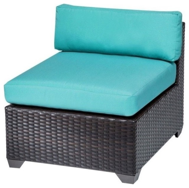 comfortable wicker chairs folding home depot tk classics belle outdoor chair aruba lounge by homesquare