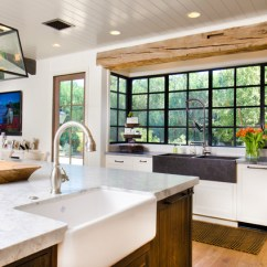 Remodeling Your Kitchen Cabnits 5 Trade Offs To Consider When