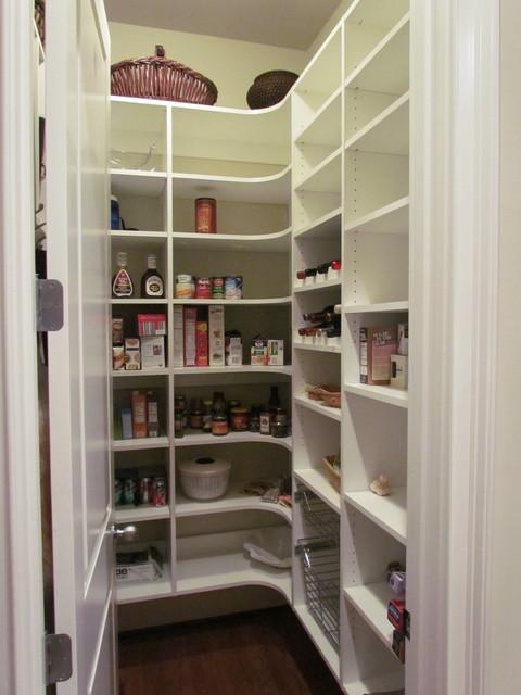 kitchen cabinets organizer pine bench pantry closet shelving | home decor