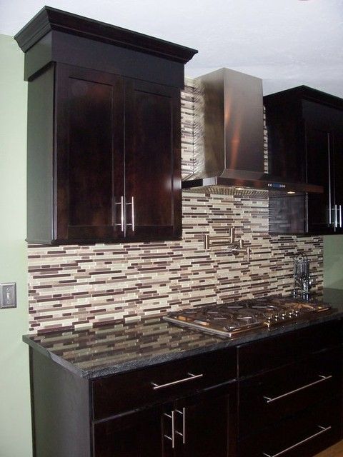 metal kitchen cabinets for sale free standing shelves espresso shaker