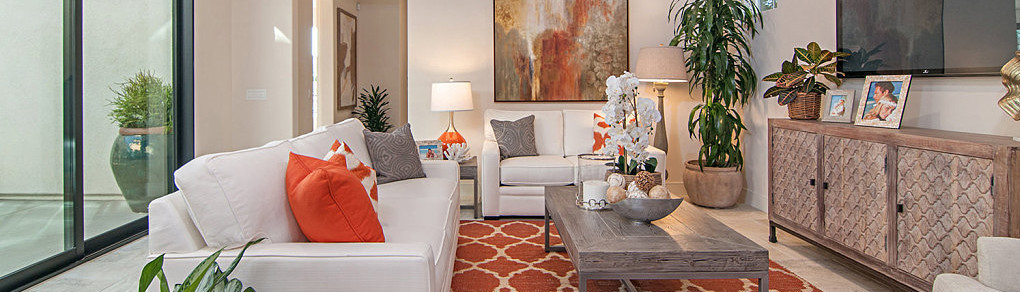 Studio V Interior Design Whittier CA US 90602 Start Your Project