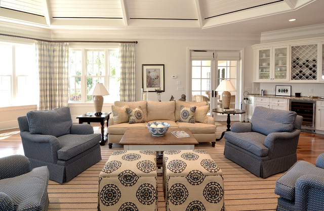 casual elegant living room furniture white cabinets family my web value elegance easy beach style