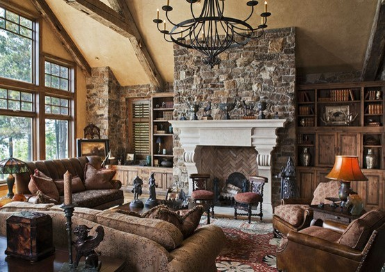 pictures of living rooms with stone fireplaces paint for ideas renaissance fireplace mantel from francois co traditional room