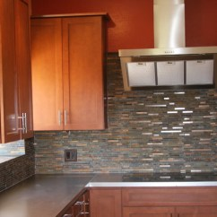 Slate Backsplash In Kitchen Toys Shapeyourminds Com And Metal Modern Phoenix By Harper