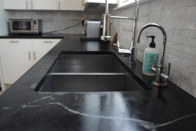 soapstone kitchen counters outdoor kit a love story