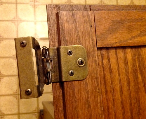 home depot kitchen cabinets sale small ceiling ideas have you seen these cabinet hinges?