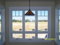 Advice on window treatments that won't hide the windows!