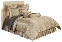 Pacific Coast Home Furnishings, Inc. - Austin Horn ...