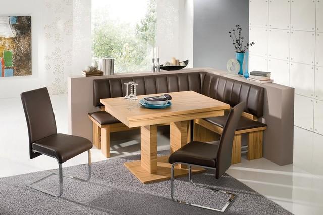 Modern Kitchen Nook Set