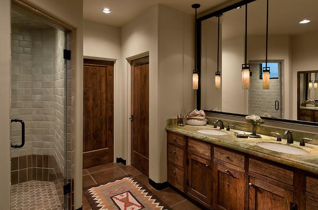 Home Decorators Bath Vanity