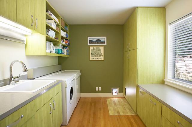Under Lighting Cabinet Cordless Kitchen