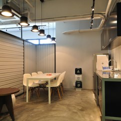 Kitchen Faucets Pull Down Ikea Sets A Cool Raw Office Design - Modern Home Hong ...