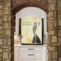 Kitchen cabinets butler nj thehouz info