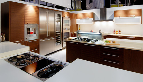 kitchen appliances brands aid refrigerator most reliable least serviced appliance for 2019 reviews photo courtesy of houzz gaggenau contemporary 2017