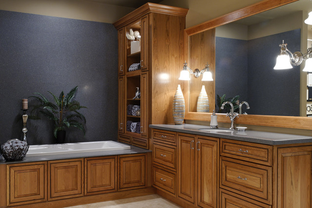 Bathroom Vanities Columbus Ohio
