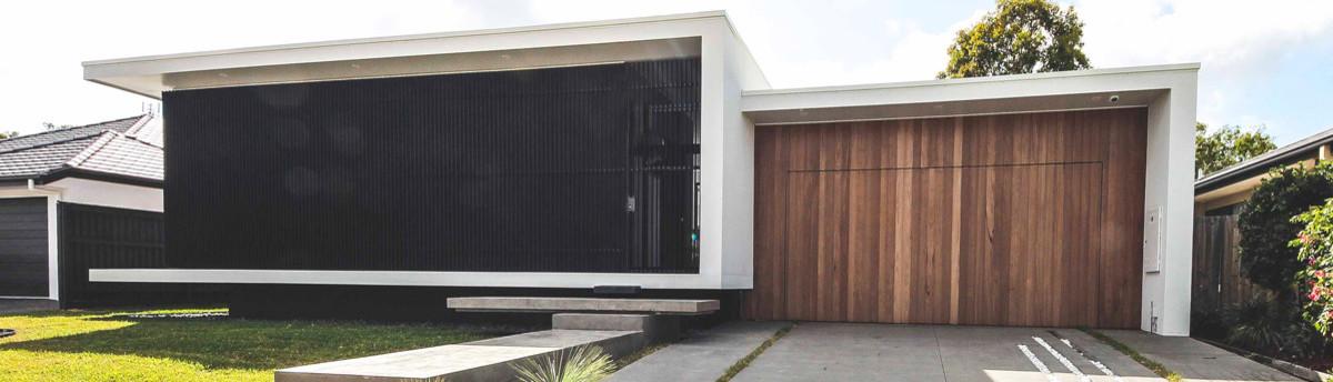 Immackulate Designer Homes Sunshine Coast QLD AU 4557