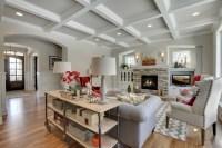 Formal Living Room  Kintyre Model  2015 Spring Parade of ...