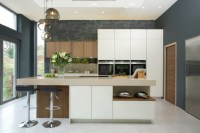 Poggenpohl Kitchens Guildford  Wow Blog