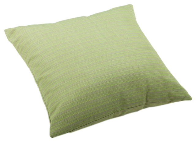 Master Of My Domain Seinfeld Throw Pillow