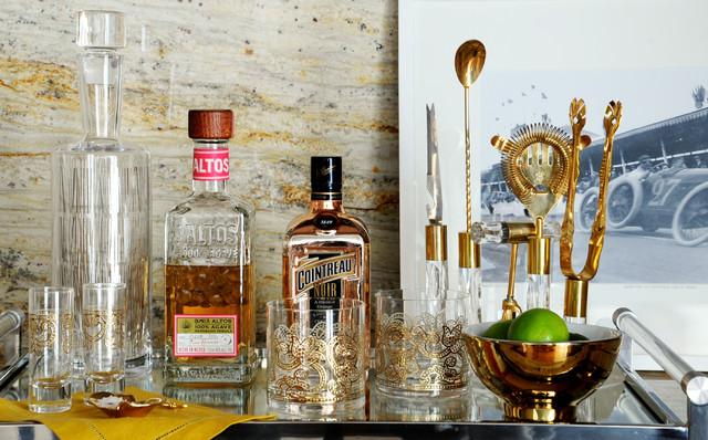 Se anche tu sei in cerca di idee per realizzare il perfetto angolo bar in casa tua, sei capitato giusto nella pagina che fa per te! 8 Soluzioni Per Un Angolo Bar Che Vi Rendera I Re Delle Feste