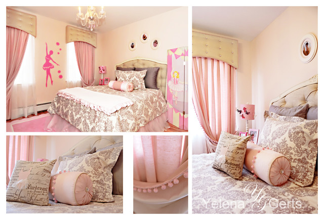 Ballerina Bedroom Decor Ballerina Decorations For Bedrooms Decorating  Ideas. Ballerina Bedroom Decor PierPointSprings Com
