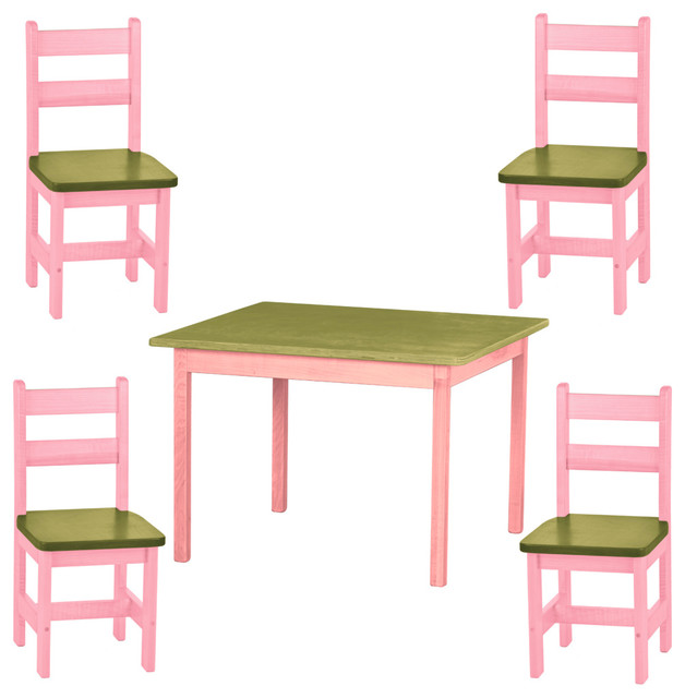 Baby Kids Furniture Seating Tables Chairs