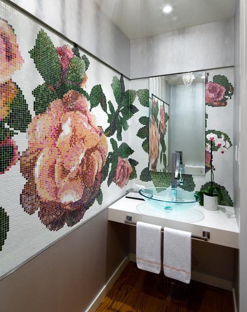 dream tile sensational style