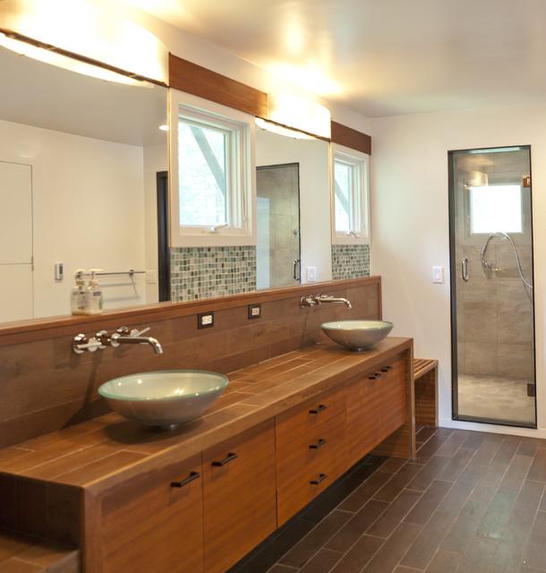 sofas under 500 black leather sofa gumtree london japanese bath - asian bathroom boston by light house ...