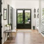 75 Beautiful Farmhouse Double Front Door Pictures Ideas December 2020 Houzz