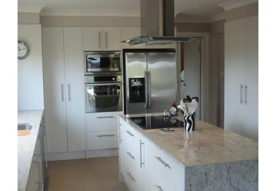 Recycled Kitchen Cabinets Bay Area