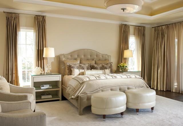 Dfs Bedrooms Psoriasisgurucom - Dfs bedroom furniture sets
