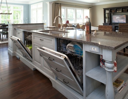 kitchen dishwashers cabinet makeover kit miele vs kitchenaid reviews ratings prices get our free dishwasher buying guidestart here