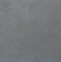 "Brazilian Gray, Montauk Blue, Cleft Slate Tile 12""x12 ..."