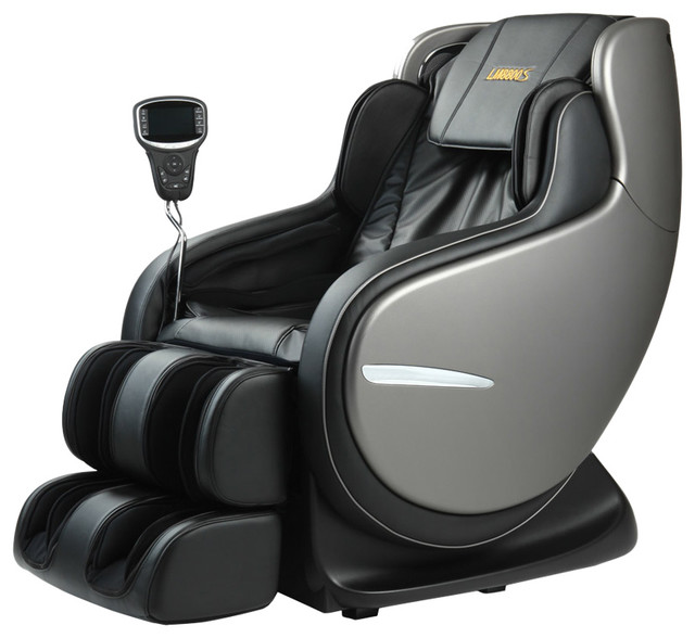 osaki os 3d pro cyber massage chair pool spectator ultimate experience best kahuna - modern chairs by ...