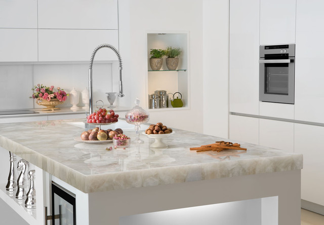 kitchen countertops quartz grease cleaner what s the difference between quartzite and